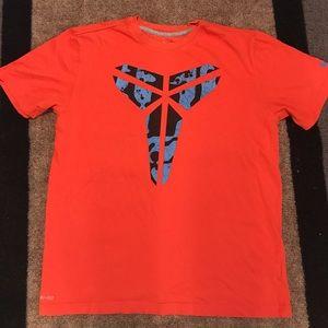 Nike Kevin Durant Shirt